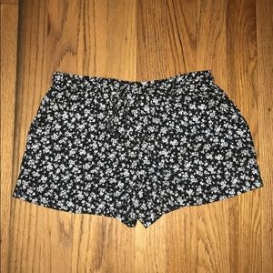 Tilly's Shorts